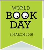 TWorld Book Day link